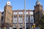 barcelona-air-europa