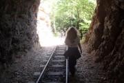 canyontrekking