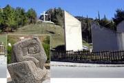 sacrificemonument