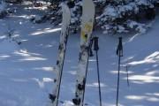 ski kalavrita ski center